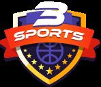 3Sports